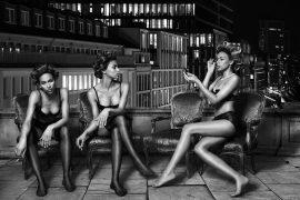 mapawlo-photography-trois-beautes