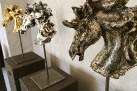 mapawlo-skulptur-einhorn-0499