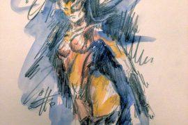 mapawlo-bild-zeichnung-1122