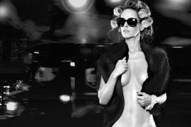 Nicki King