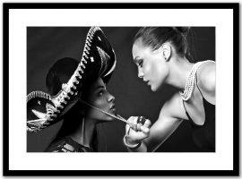 MAPAWLO PHOTOGRAPHY copyright