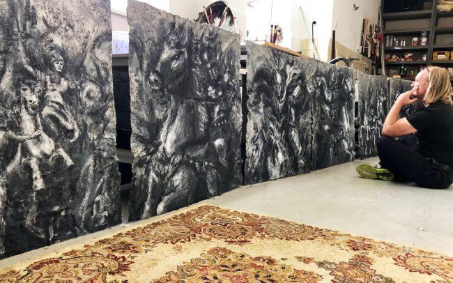 MAPAWLO Atelier
