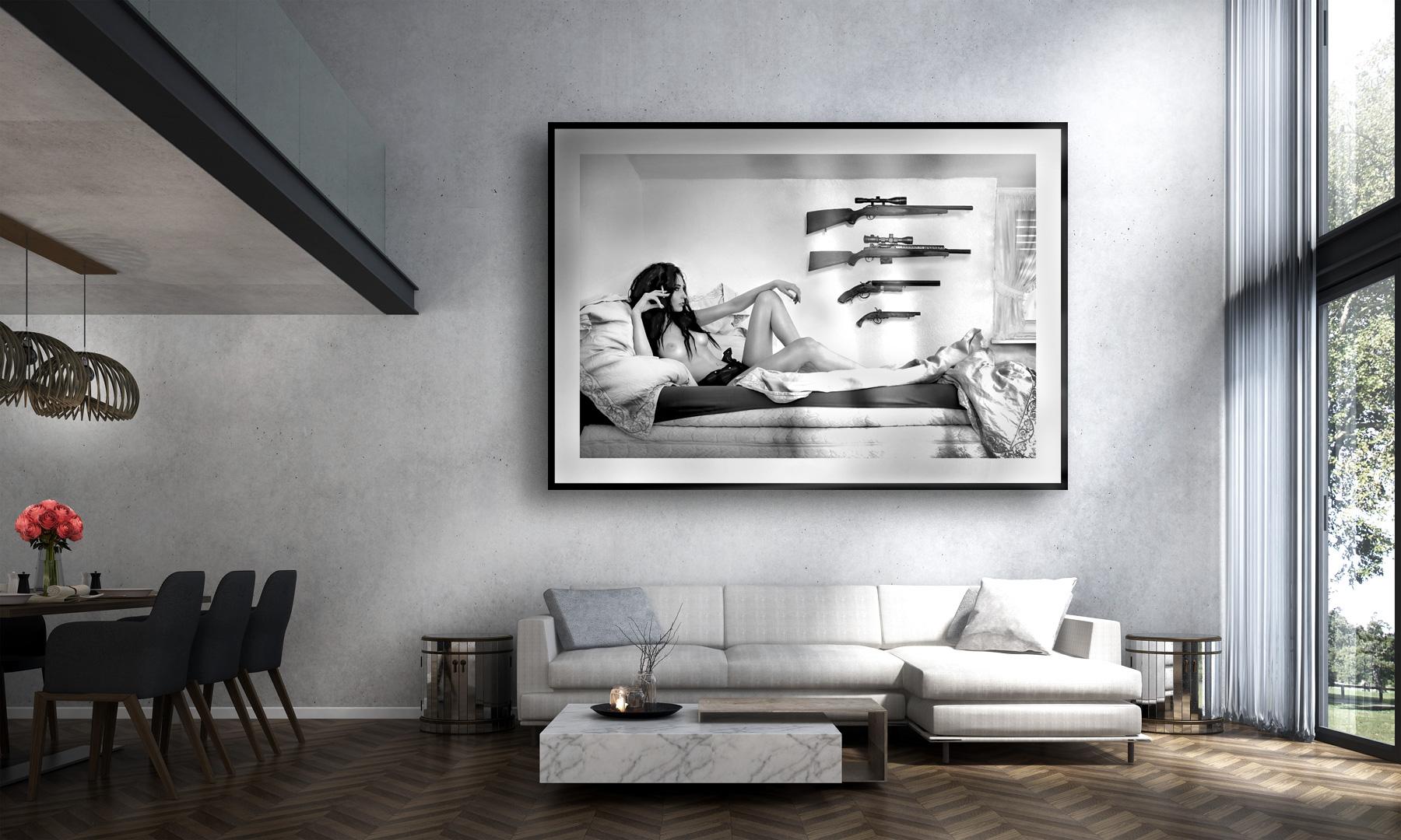 kunst-fotografie-wandbild-rahmen