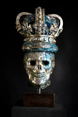 mapawlo-totenkopf-skulptur-skull